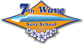 Seventh Wave Surf School